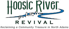 Hoosic River Revival