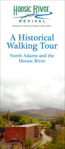 walking-brochure-cover